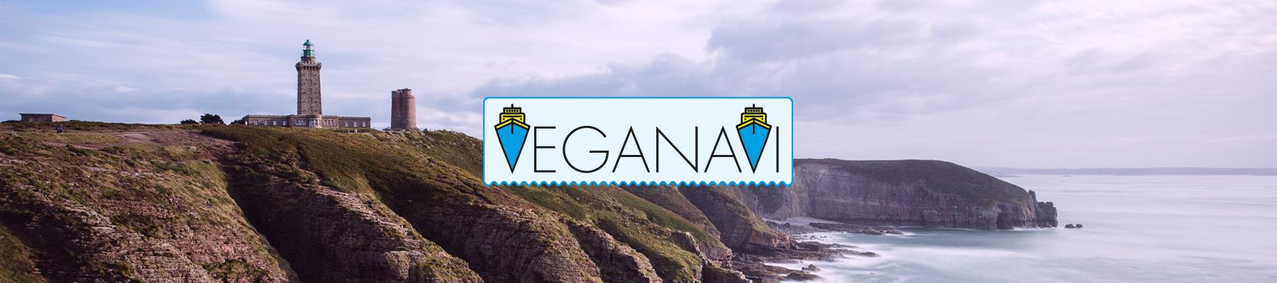 Veganavi – Le Crociere del Sole