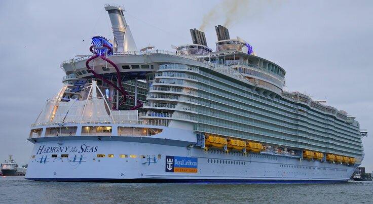 royal-caribbean-nave-da-crociera